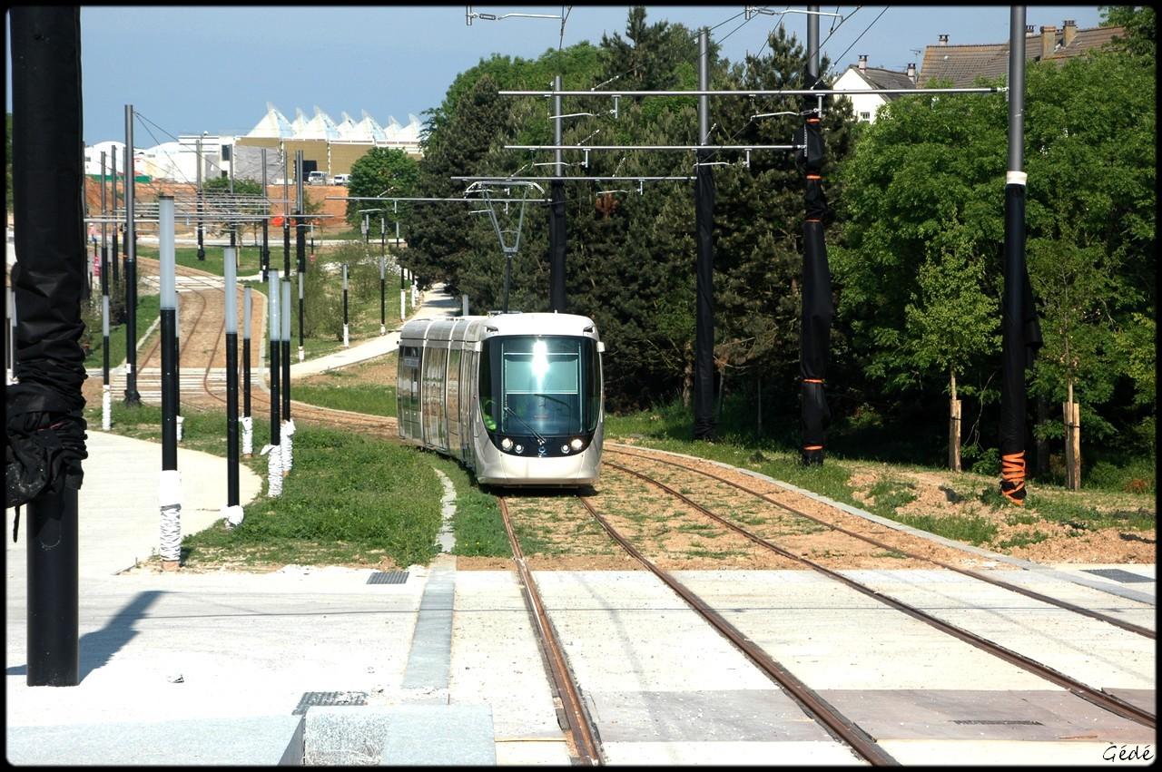 Tramway [Essais & Marche à blanc] DSC_0242