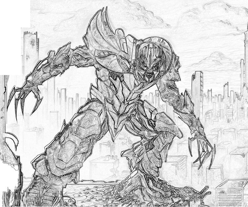 transformers_terror-coloring-pages