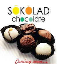 Sokolad Chocolate