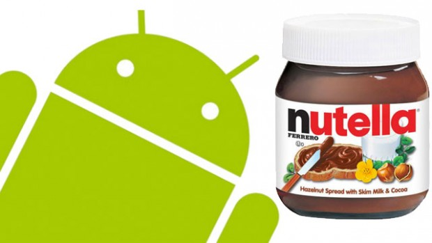 Android N 7.0 Name : Know, What's Android N Going to be Called?