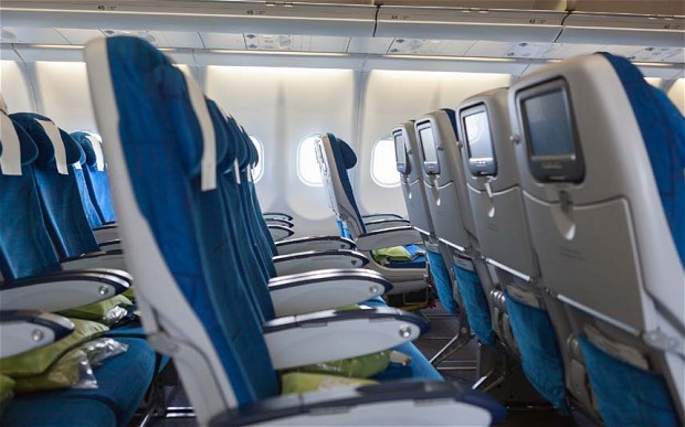 airline-seating-economy-cabin