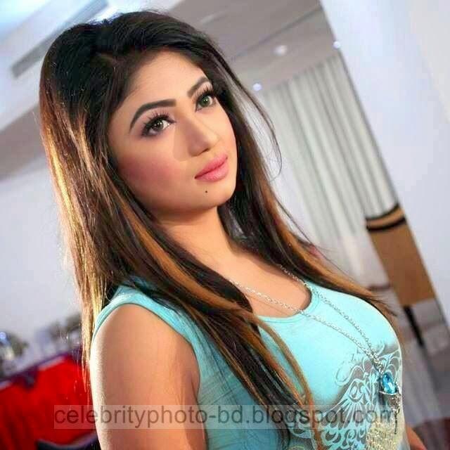Achol%2BBangladeshi%2BHot%2BModel%2BActress%2BPhotos010
