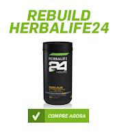 Rebuild Herbalife 24 Hours