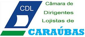 CDL CARAÚBAS