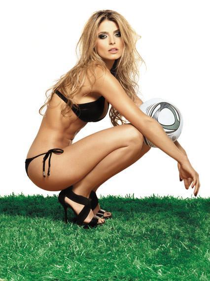 lindas colombianas desnudas:
