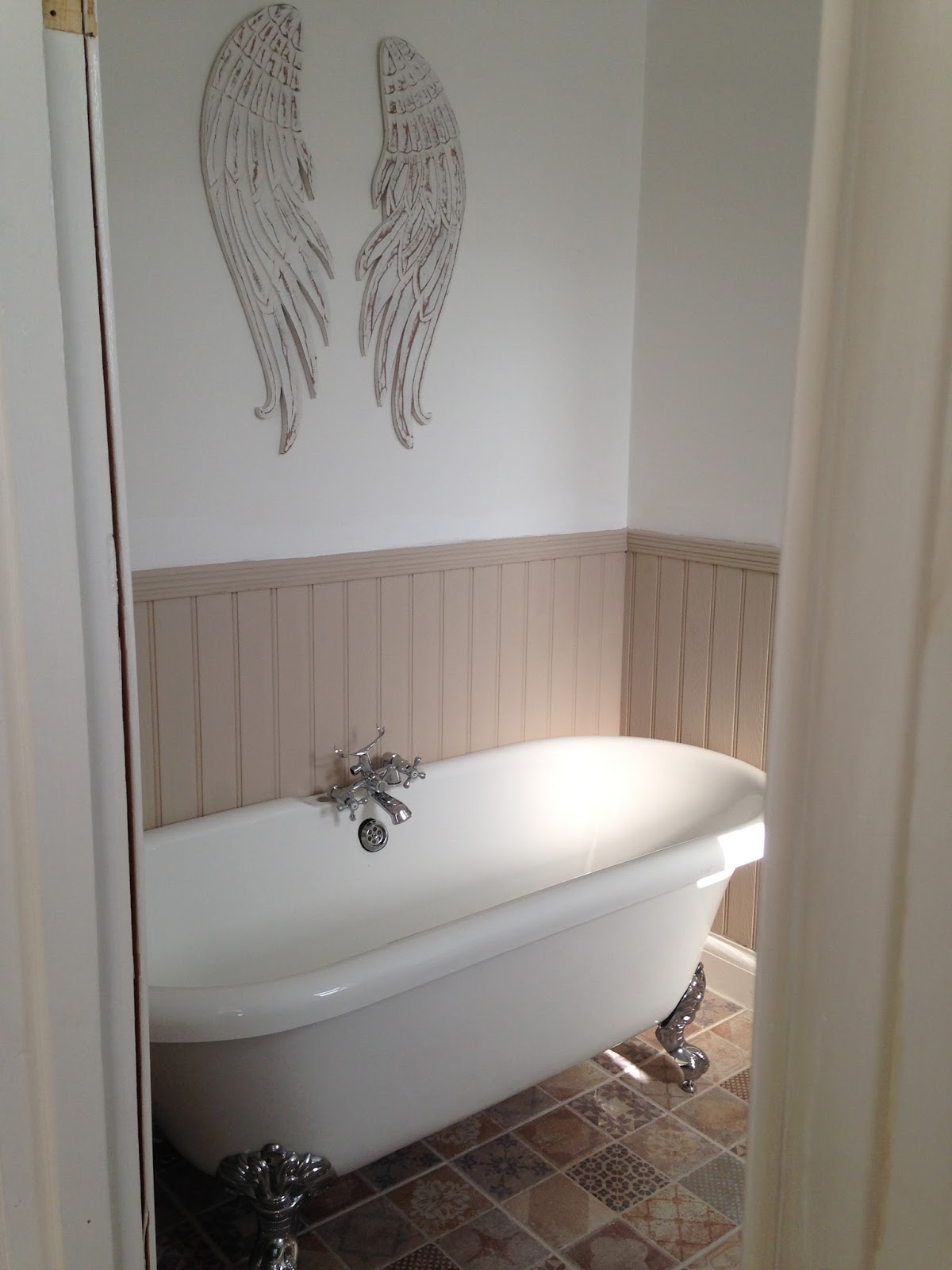 Bathroom Suites Homebase