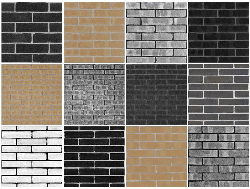 texture tileable bricks  old briks  4b. SKETCHUP TEXTURE  TEXTURE BRICKS OLD BRIKS