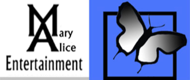 Mary Alice Entertainment