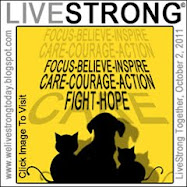 Livestrong 2011