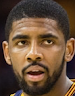 Boston Celtics guard Kyrie Irving in a NY Times interview