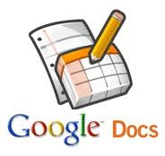 Using Google Docs As A Free Cloud Based Library For Your Blog Posts