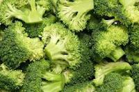 broccoli e tumori