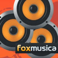 fox música latina