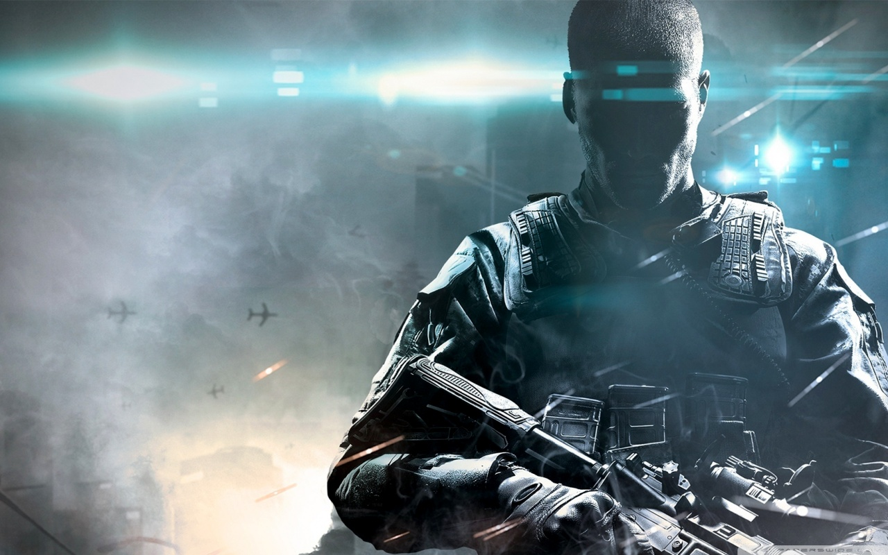 call of duty black ops ii wallpaper graphic and vector