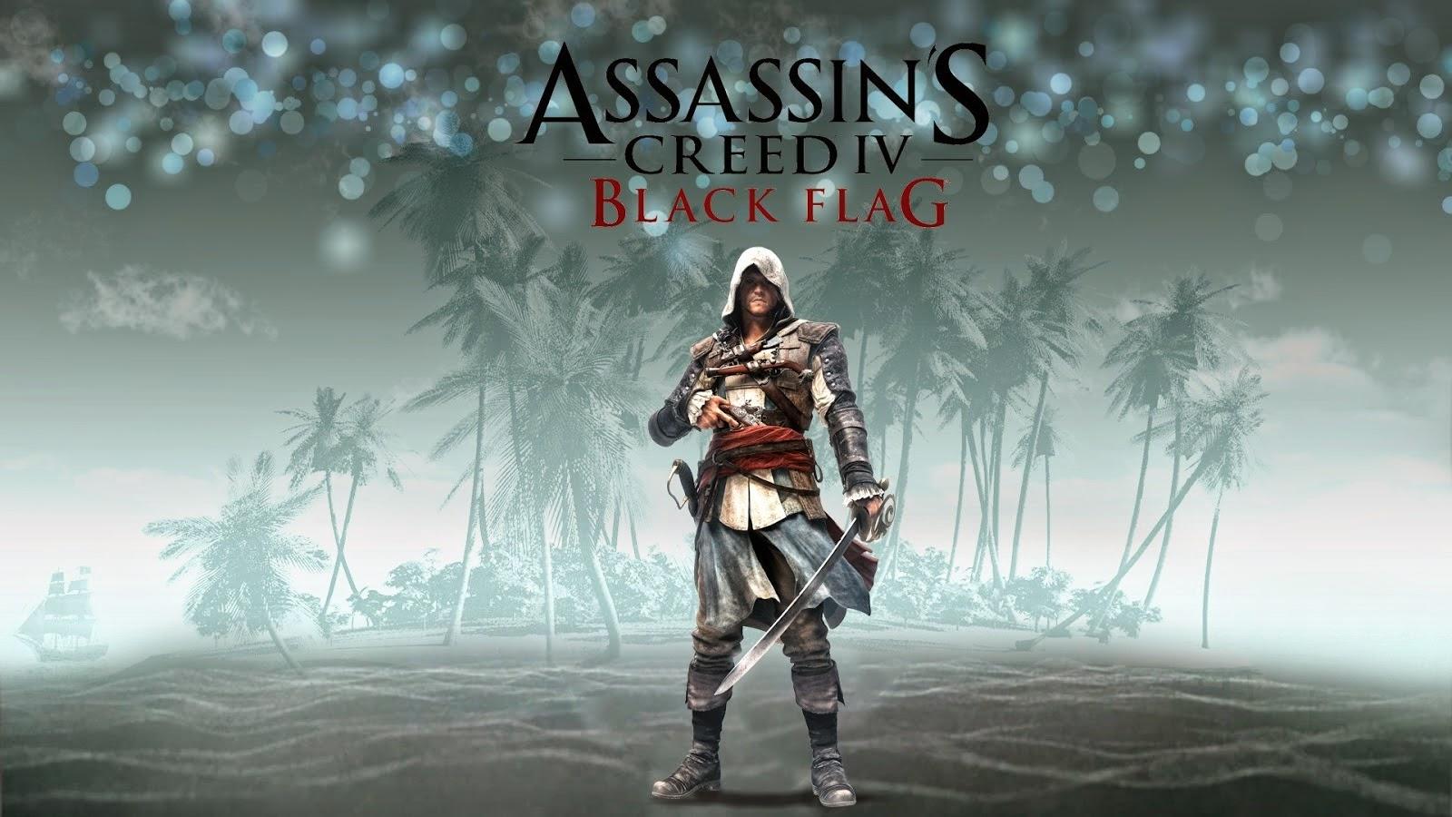 assassins creed black flag pc download utorrent