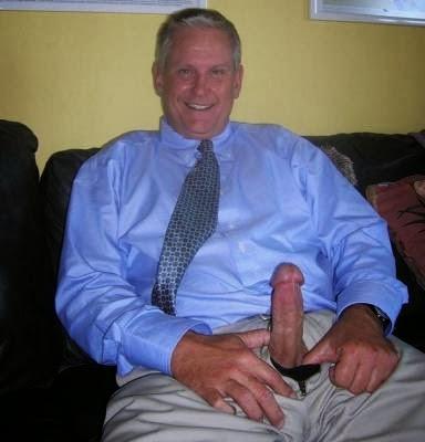 American nudist soceity