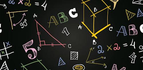 Problemas sérios com a matemática