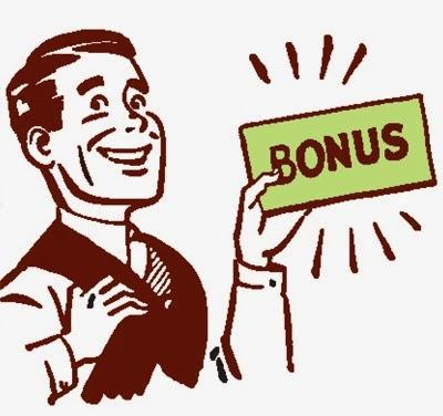 Cara Menghitung Bonus Referral MMM | mmm indonesiagrup