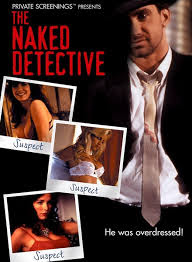 The Naked Detective 1996