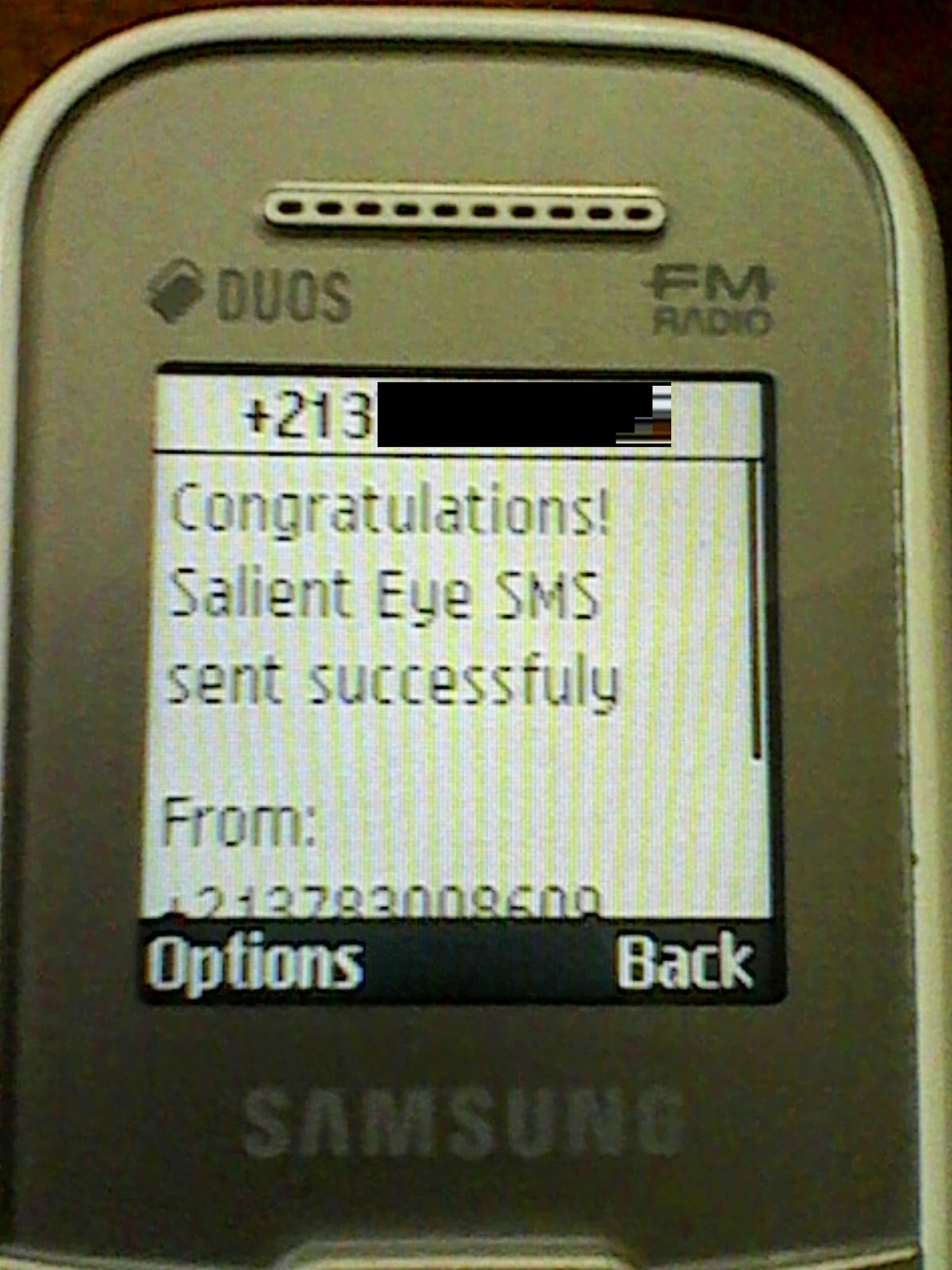 "تطبيق ""salient eye"" يحول هاتفك لجهاز مراقبة salient-eye-Apply-the-salient-eye-Transforms-your-phone-to-your-monitor"
