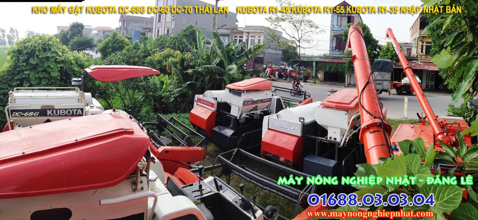 http://1.bp.blogspot.com/-Hx1D1cgFyhI/U_6mCTd0jtI/AAAAAAAABN0/LcAmMfqoOao/s1600/mua-ban-bao-gia-phu-tung-sua-chua-may-gat-dap-lua-lien-hop-lien-hoan-kubota-dc-60-dc60-kubota60-dc68g-thai-lan-kho-bai-may-nhat-cu-bai-qua-su-dung-soi-gia-xem-gia-uy-tin-moi-nhat-gia-re-12.jpg
