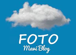Foto - Mavi Blog