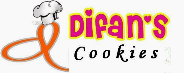 Resep Aneka Kue Basah Kukus Susu Resep Masakan Komplit | New Style for