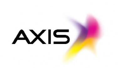 Cara Transfer Pulsa Axis Terbaru Sesama Axis