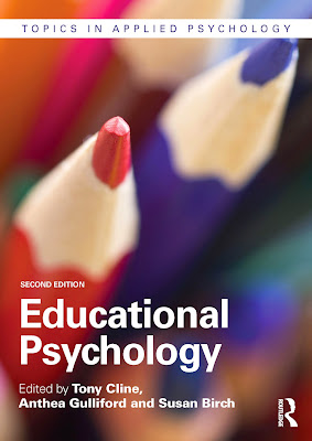 Educational Psychology (Topics in Applied Psychology) - Free Ebook Download