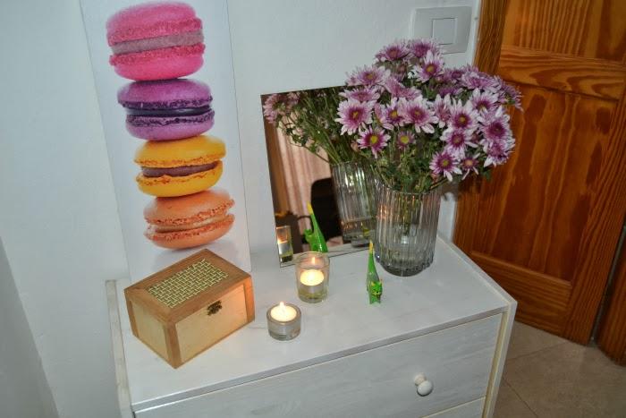 decoracion_hogar_home_deco_flores_blanco_negro_nudelolablog_01
