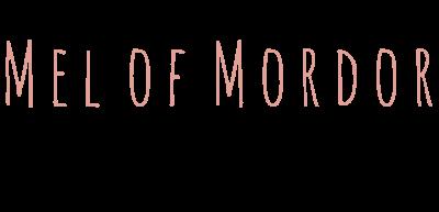 Mel of Mordor