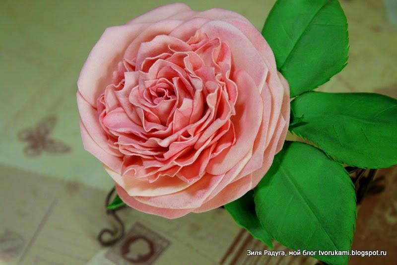 Молды для керамической флористики своими руками 12 простых оригинальных причесок