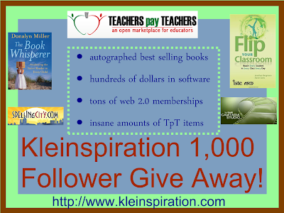 http://1.bp.blogspot.com/-Hx6V689Fveo/T_BzDhTdtZI/AAAAAAAADmc/28FoGmDuhiI/s1600/kleinspiration+1000+follower+give+away.png