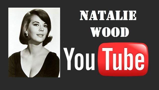 http://nataliewoodvideos.blogspot.com.es/