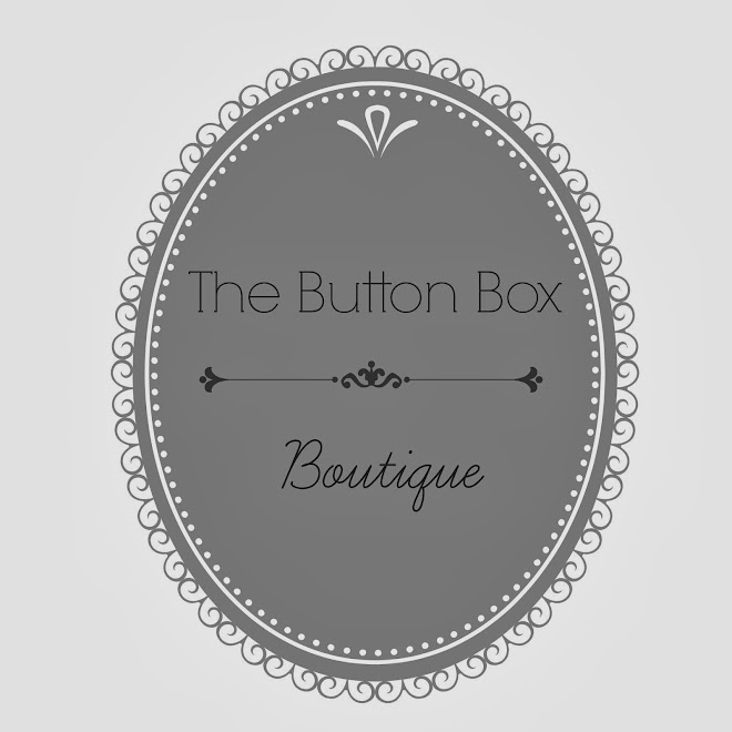 The Button Box Boutique