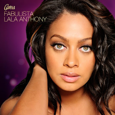 La La Anthony, La La Anthony Caress Fabulista spokesperson, Caress body wash, Caress Tempting Whisper Body Wash, La La Anthony favorite beauty products, La La Anthony makeup tips, La La Anthony beauty tips, Caress shower gel, shower gel, body wash
