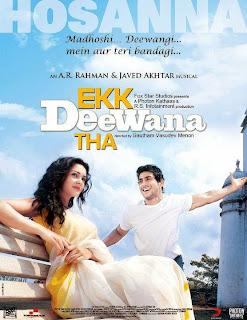 EKK Deewana Tha image