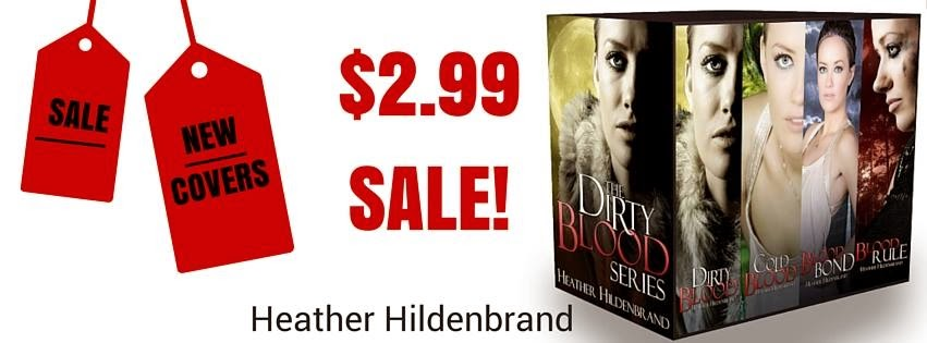 http://www.amazon.com/Dirty-Blood-Box-Set-Books-ebook/dp/B0097U4DQG/ref=sr_1_6?ie=UTF8&qid=1412744118&sr=8-6&keywords=heather+hildenbrand