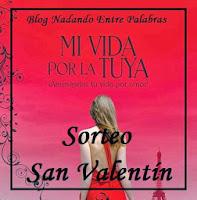 http://nadando-entre-palabras.blogspot.com.es/2014/02/sorteo-san-valentin.html