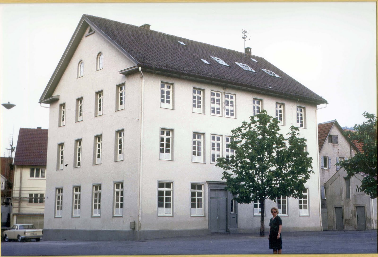 Ziemlich Haus Braucht Neuverkabelung Zeitgenössisch - Elektrische ...
