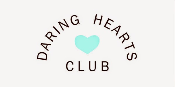 Daring Hearts Club