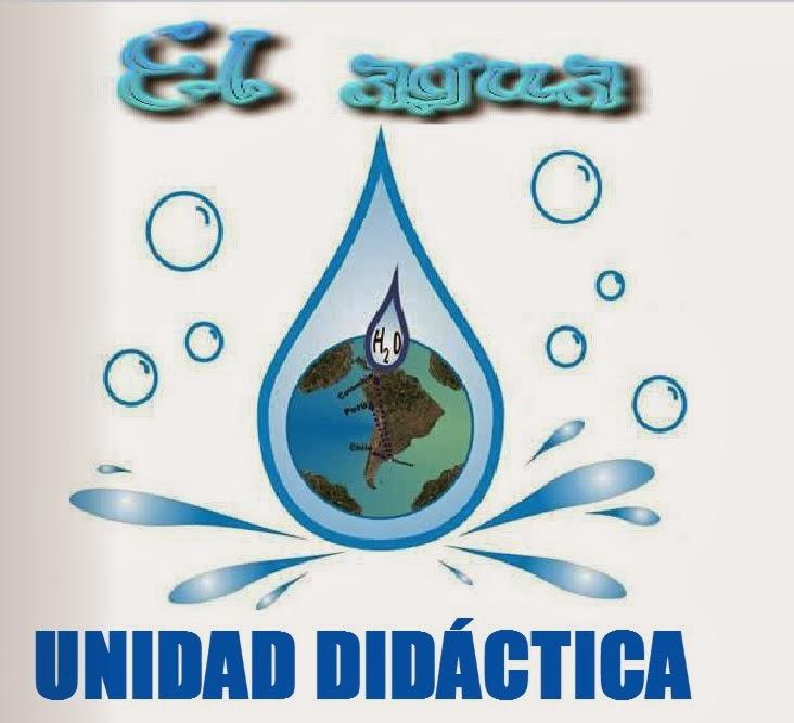 http://www.juntadeandalucia.es/averroes/ceip_san_rafael/AGUA/index.html