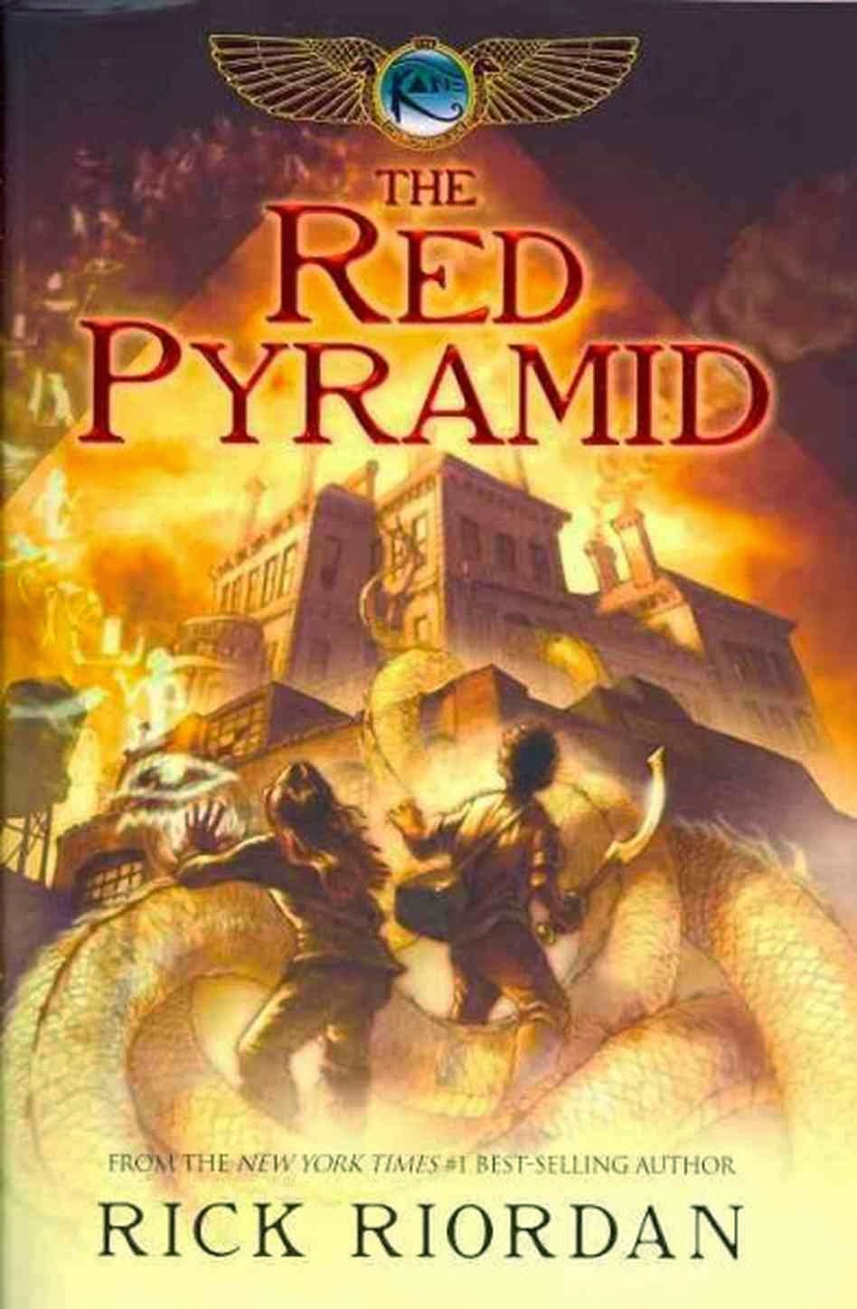 http://hpl.iii.com/search~S1?/tred+pyramid/tred+pyramid/1%2C2%2C6%2CB/frameset&FF=tred+pyramid&1%2C%2C5/indexsort=-
