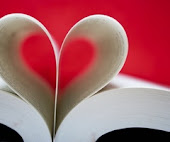 Tengo un libro en blanco