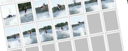 Optimiser le chargement des pages avec images et photos sur blogger