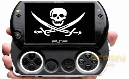Александр розенбаум новые альбомы. Определяем модификацию модели Sony PSP.