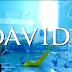 #GJVIDEO: Davido(@iam_Davido) – Skelewu (Official Video)