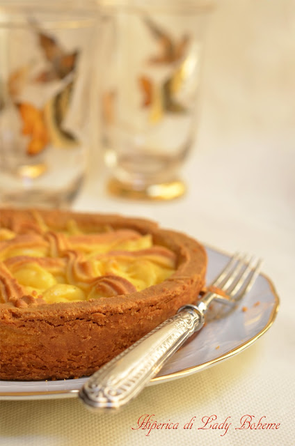 hiperica_lady_boheme_blog_di_cucina_ricette_gustose_facili_veloci_crostata_linzer