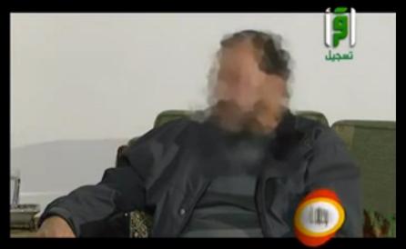 مسيحي لبناني يرى رؤيا عجيبة كانت سبب إسلامه