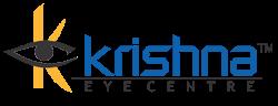 http://krishnaeyecentre.com/